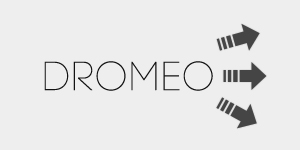 Dromeo, a simple, barebones pattern router for PHP, Python, Node/XPCOM/JS, ActionScript