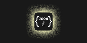 Jason, a json viewer & editor, Firefox add-on
