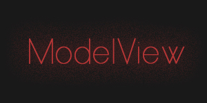 ModelView.js, a fast, light-weight, extendable and isomorphic MV* (MVVM) framework (plays nicely with jQuery)