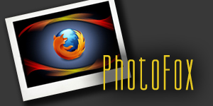 PhotoFox, an advanced & plugin-extendable & javascript-scriptable image processing application in your (Firefox) browser (TODO)