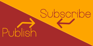 PublishSubscribe, simple Publish-Subscribe implementation for PHP, Python, Node/XPCOM/JS, ActionScript