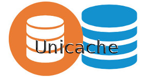 Unicache, an agnostic, flexible Caching framework for PHP (Python, Node/JS)
