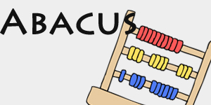 Abacus, a combinatorics & number theory symbolic computation library for Node/XPCOM/JS, Python, Java